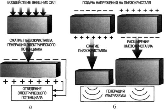 http://www.studmedlib.ru/cgi-bin/mb4x?usr_data=gd-image(doc,ISBN9785970429891-0009,pic_0055.jpg,-1,,00000000,)&hide_Cookie=yes