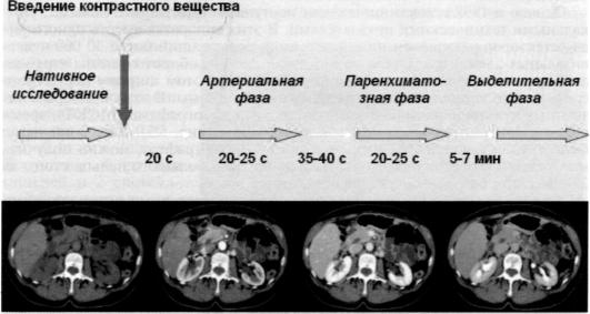 http://www.studmedlib.ru/cgi-bin/mb4x?usr_data=gd-image(doc,ISBN9785970429891-0007,pic_0039.jpg,-1,,00000000,)&hide_Cookie=yes