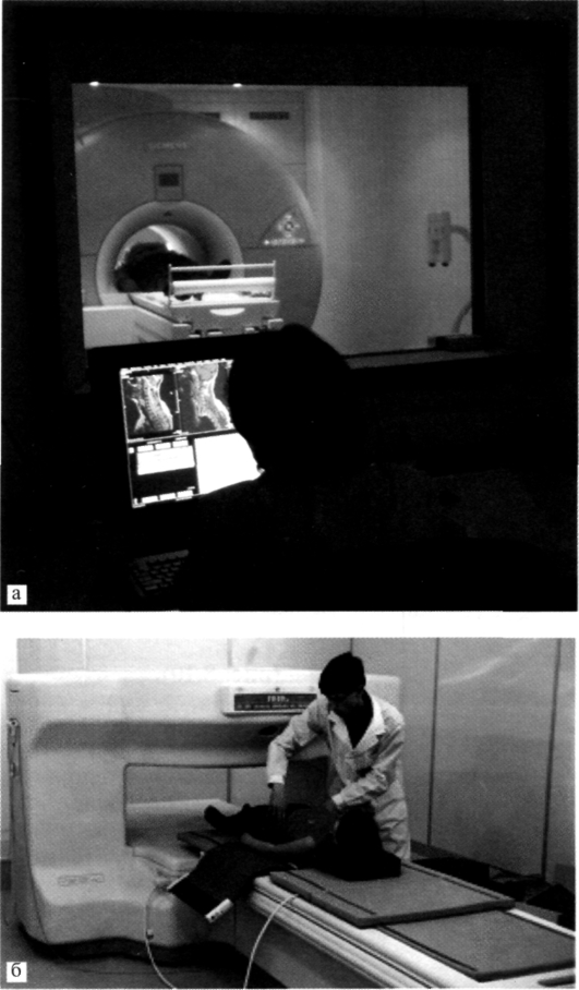 http://www.studmedlib.ru/cgi-bin/mb4x?usr_data=gd-image(doc,ISBN9785970429891-0010,pic_0071.jpg,-1,,00000000,)&hide_Cookie=yes