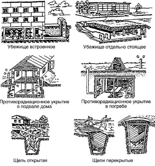 http://www.studmedlib.ru/cgi-bin/mb4x?usr_data=gd-image(doc,ISBN9785970433478-0007,pic_0005.jpg,-1,,00000000,)&hide_Cookie=yes